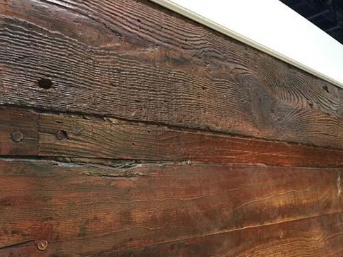 特殊木纹manbetx手机登录注册