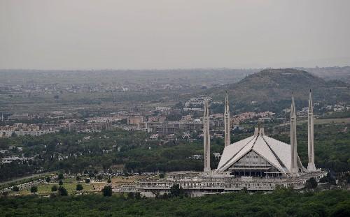 四川ManBetX体育官网商品manbetx手机登录注册有限责任公司新闻巴基斯坦