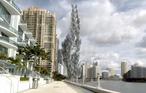 四川ManBetX体育官网商品manbetx手机登录注册有限责任公司新闻旱生植物塔/ Allstair Lillystone和Shonn米尔斯(英国、新加坡)