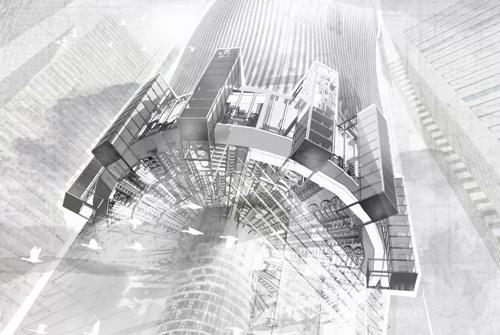 四川ManBetX体育官网商品manbetx手机登录注册有限责任公司新闻manbetx官网电脑版翻造机/Zhou Ping, Yang Dongqi, Xie Mingxuan, Chai Wenpu, Sun Wei, Yang Hui, Liu Chengming, Qi Shan, Deng Honghao