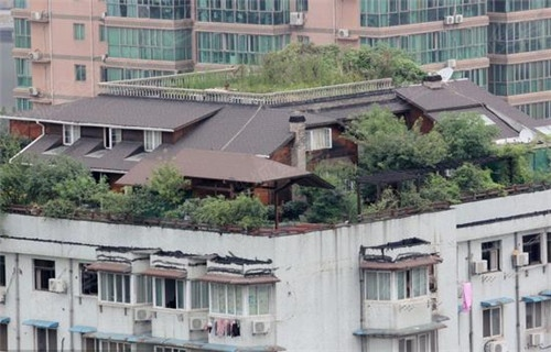 manbetx手机登录注册新闻武汉空中花园