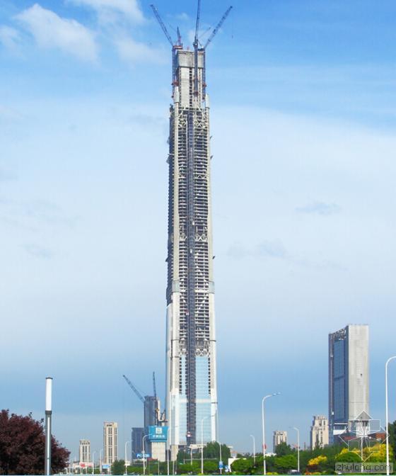 manbetx官网电脑版新闻117大厦manbetx手机登录注册浇筑顺利完成