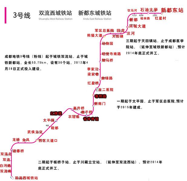 地铁3号线四川ManBetX体育官网商混