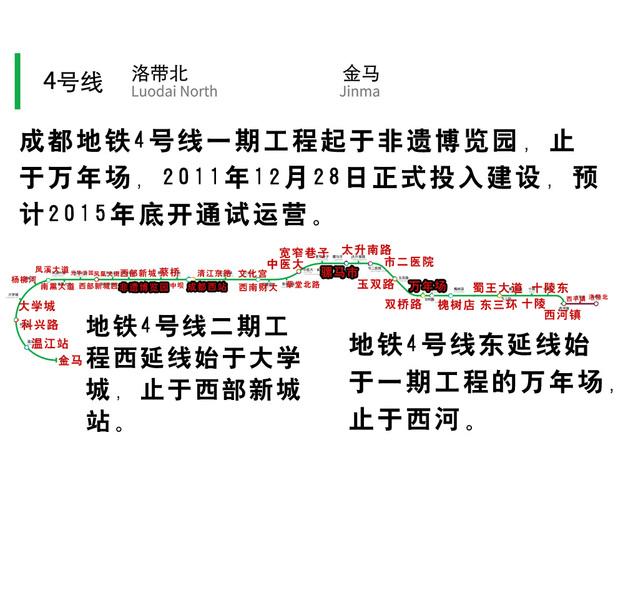 地铁4号线四川ManBetX体育官网商混