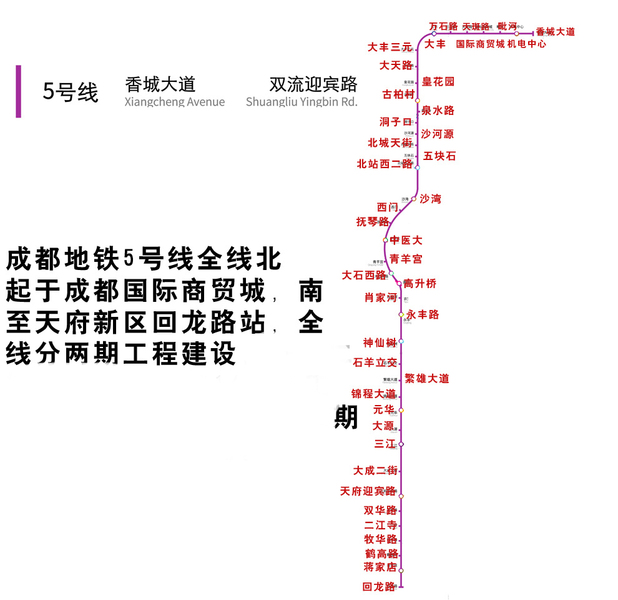 地铁5号线四川ManBetX体育官网商混