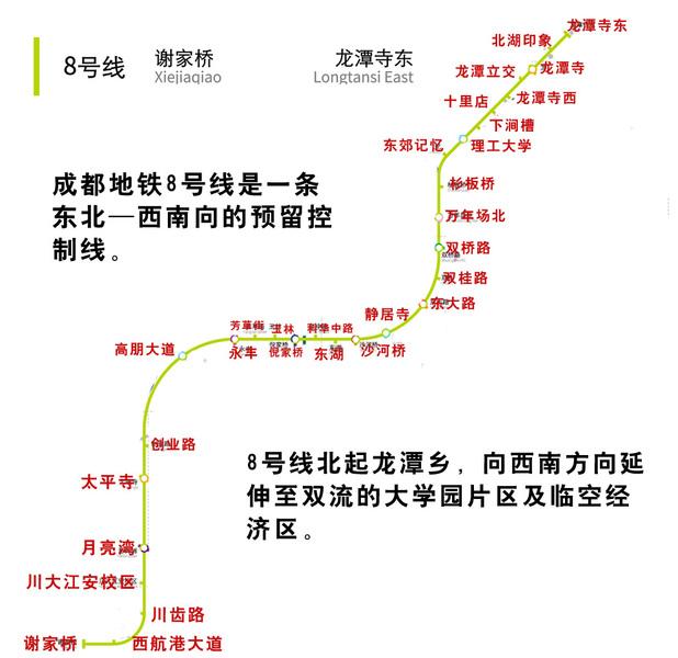 地铁8号线四川ManBetX体育官网商混