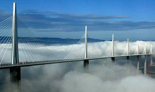 manbetx官网电脑版新闻米约高架桥