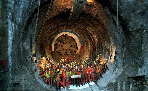 manbetx官网电脑版新闻英伦海峡海底隧道