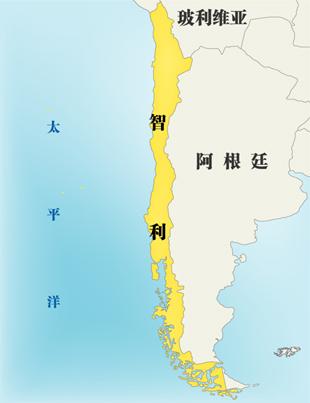 智利.jpg